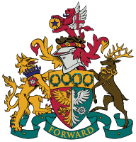 http://upload.wikimedia.org/wikipedia/en/2/2d/Hillingdon_arms.png